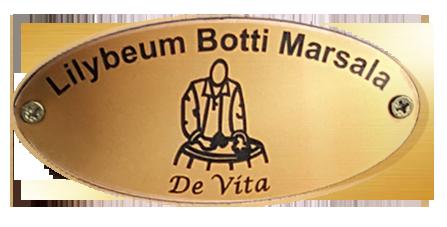 Lilybeum Botti